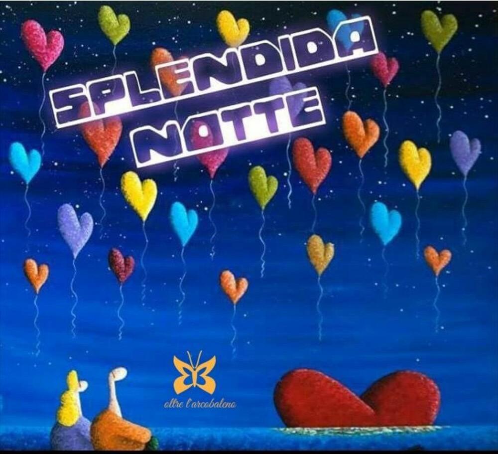 Splendida Notte